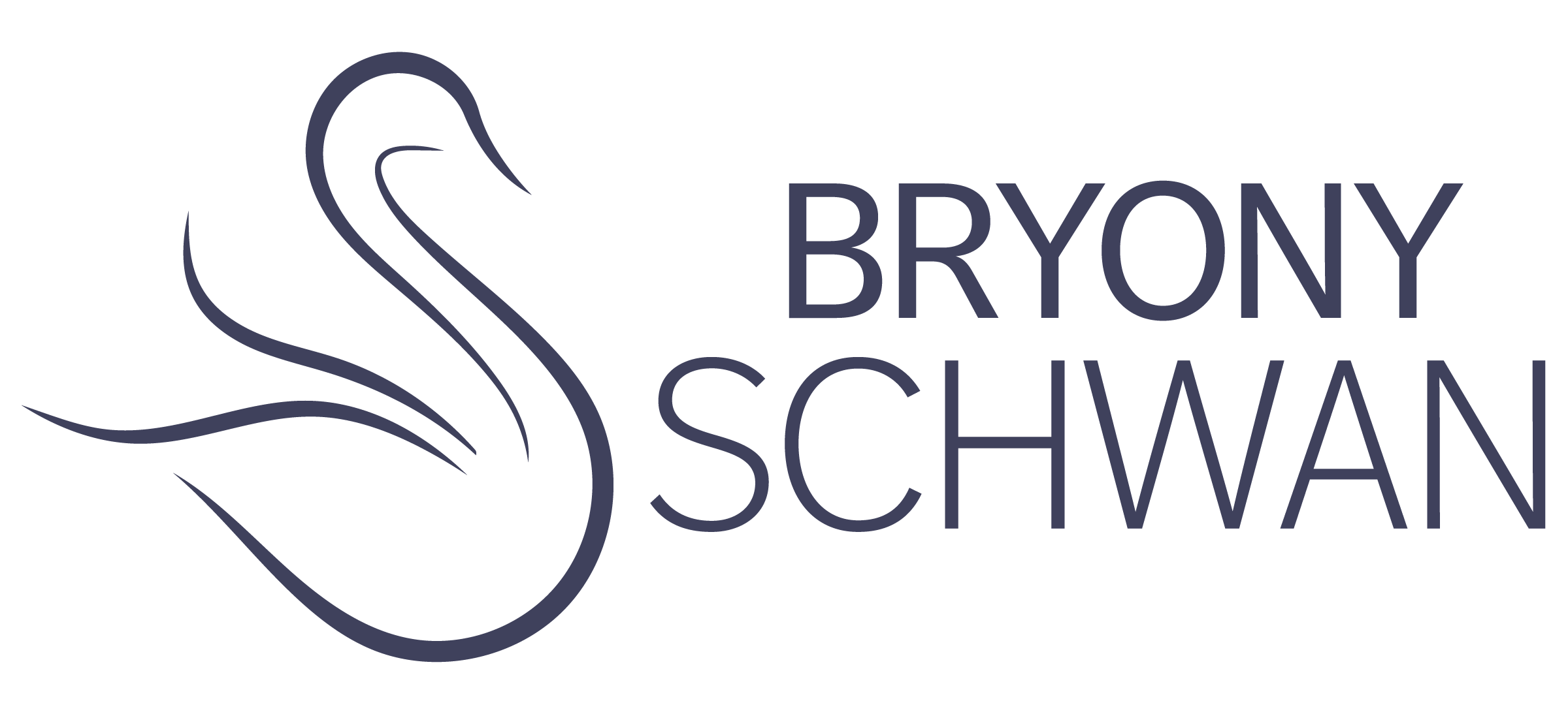 Bryony Schwan Consulting Missoula, Montana
