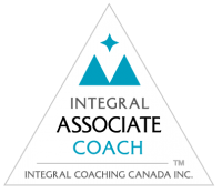 Bryony Schwan Integral Associate Coach